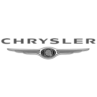 5-chrysler